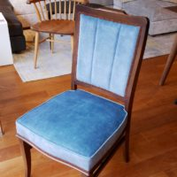chair,reform